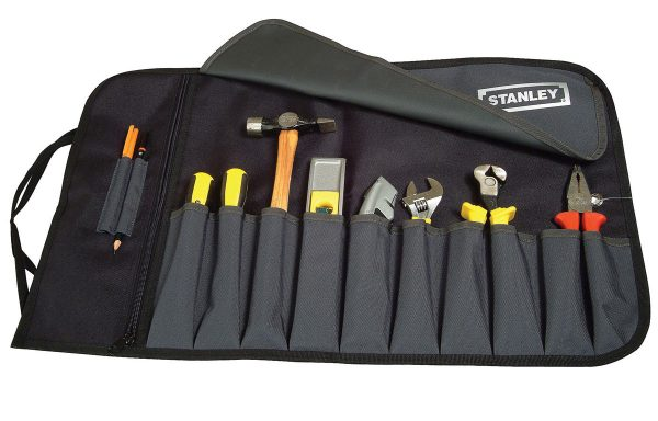 TROUSSE OUTILS STANLEY