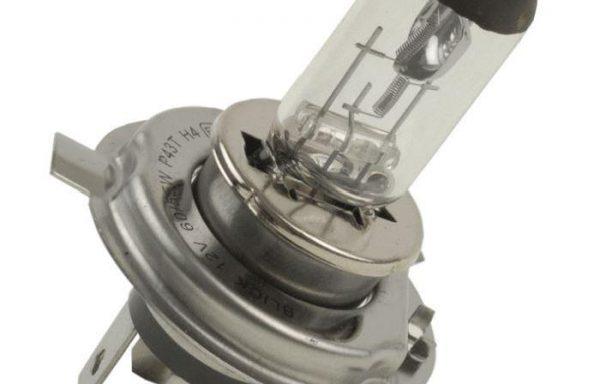 ATR-LAMP COFFRET H4
